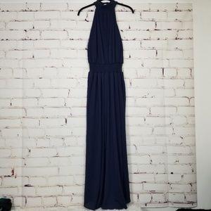 RACHEL Rachel Roy Dresses - RACHEL Rachel Roy Blouson Maxi Dress
